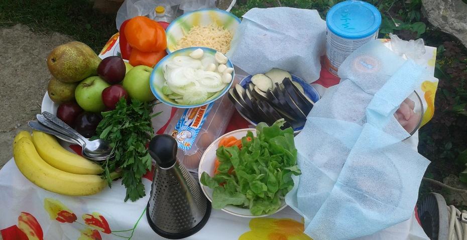 День здоровья в Туле